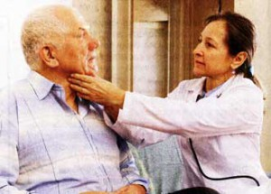 Гипотиреоз: лечить или не лечить?