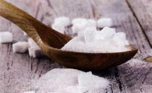 Сахар: друг или враг?