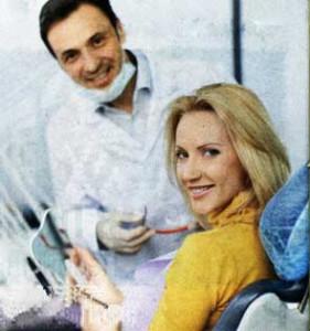 Зуб мудрости: лечить или удалять?