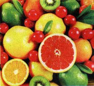 витамины зимой необходимы
