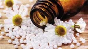 принимать гомеопатические лекарства