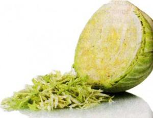 рецептов закваски капусты