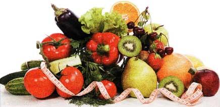 диеты для гипертоников