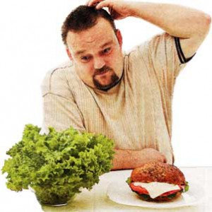 о питании при метаболическом синдроме