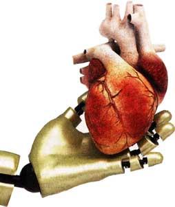 Роботохирургия