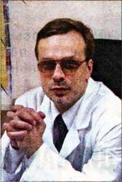 клиники хиропрактики и остеопатии