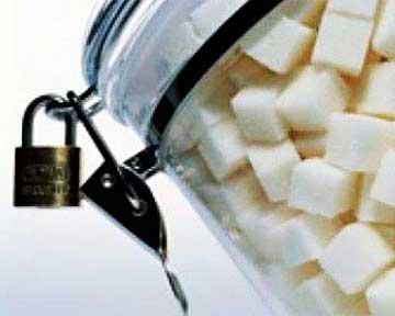 в борьбе с диабетом