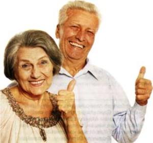 осложнения остеопороза