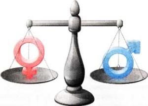 Женский и мужской инсульт