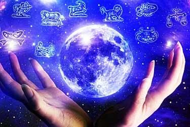 Астрология здоровья