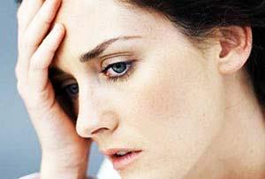 Как уйти от депрессии
