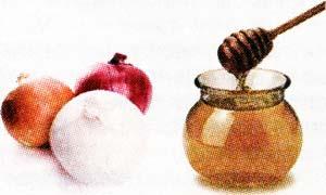 справиться с простудой и гриппом