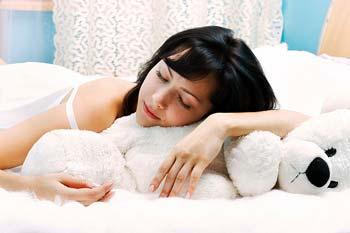 последствие плохого сна