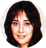 врач косметолог-дерматолог