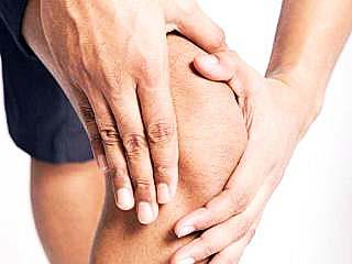 рецепт лечения полиартрита