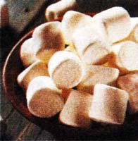 конфетки-пастилки