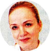 врач-пульмонолог, терапевт, аллерголог-иммунолог
