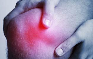 Чем лечить суставы
