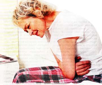 Диагностика заболеваний желудка и