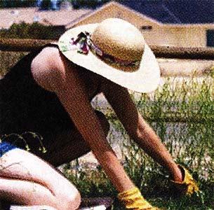 работу в саду и огороде