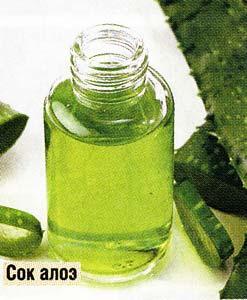 рецепты для лечения простуды