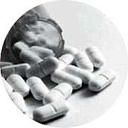 Тип препарата