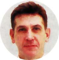 гастроэнтеролог, гепатолог