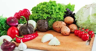 питание при артритах