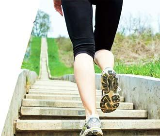 профилактики варикоза ног